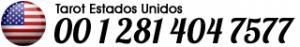 numero-tarot-estados-unidos