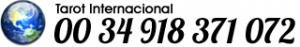 numero-tarot-internacional