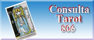 tarot-806