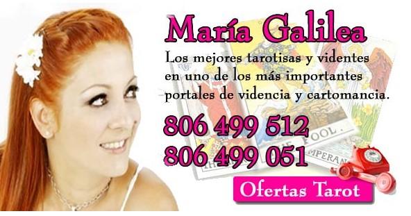 tarot-806-maria-galilea