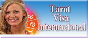 tarot-visa-internacional