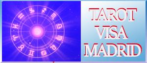 tarot-visa-madridr-300x129